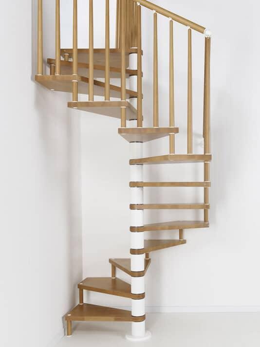 Genius 070 Staircase
