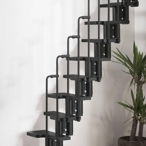 Escalier Pas Cher Toute Une Sélection Sur Fontanot Shop