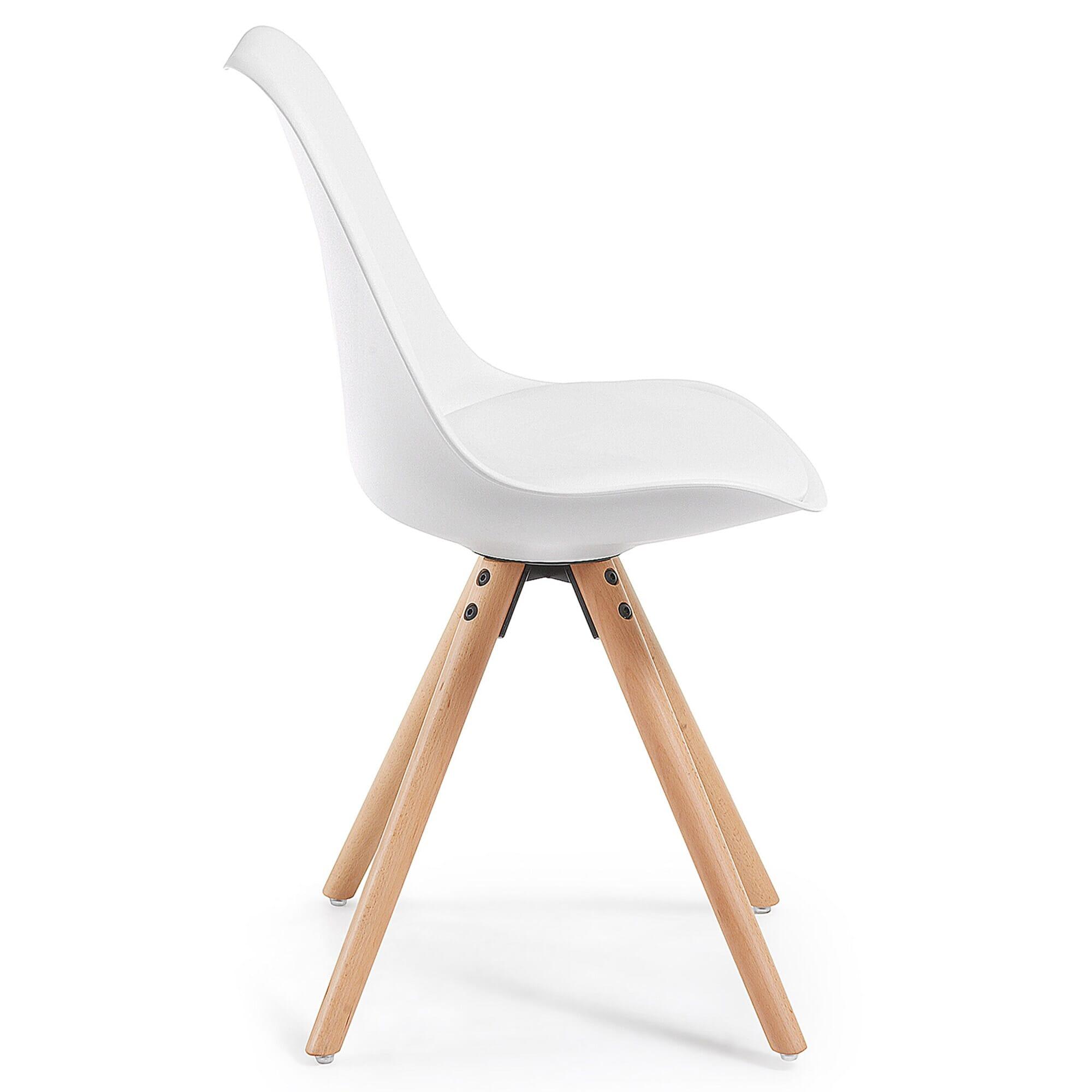 5 sedie di design iconiche per chi è in cerca di ispirazione