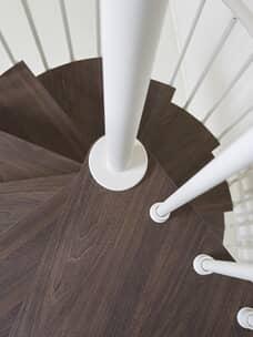 Scale Prefabbricate Modulari In Kit Moderne Nel Design Fontanot Shop